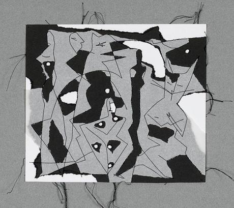 9. Blattwesen 2003